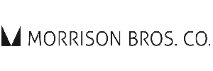 Morrison Bros. Co.